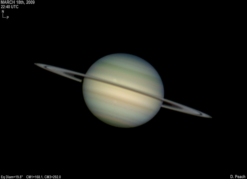 saturn of moving planets screensaver - photo #49