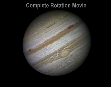 Courses in Astrophotography