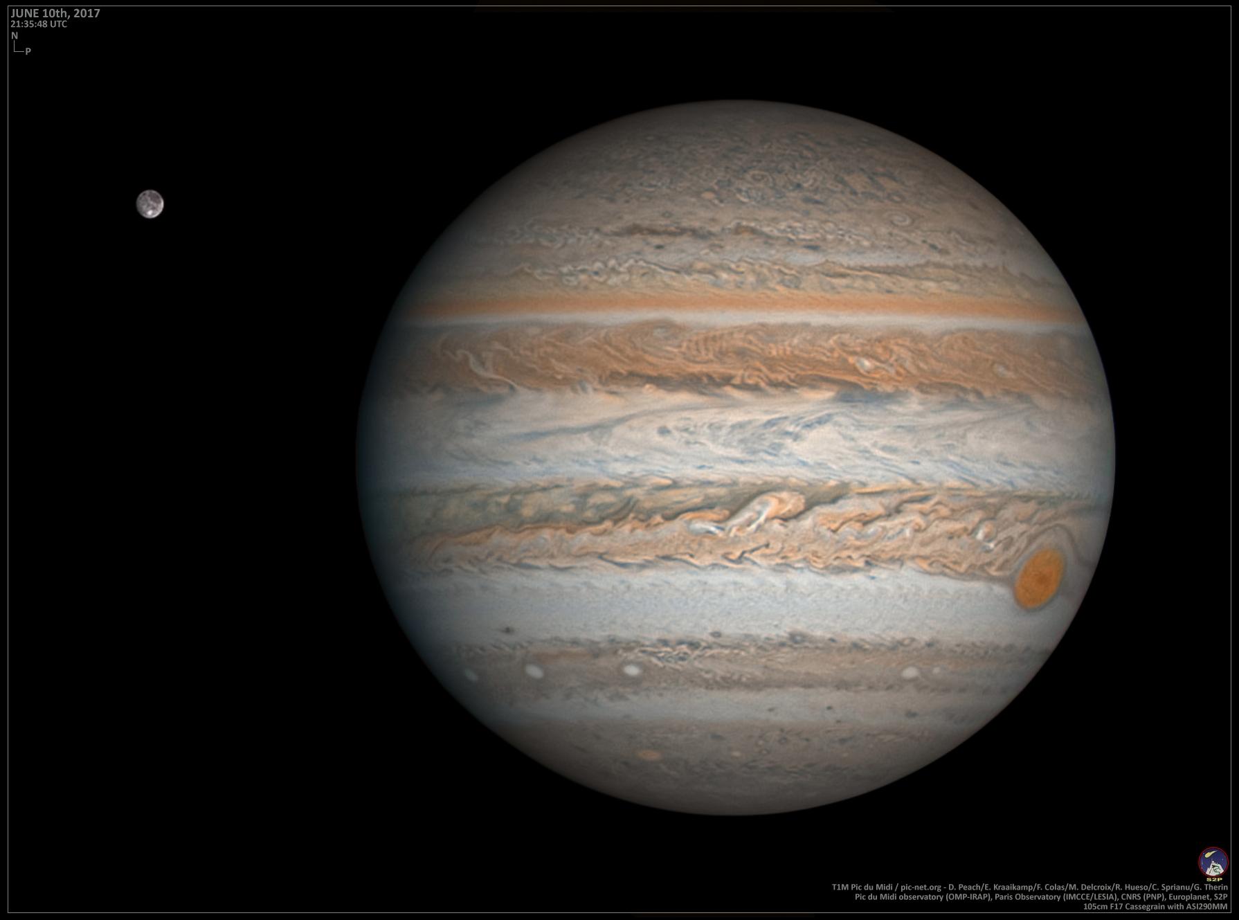 j2017-06-10-2135_8-RGB03.jpg