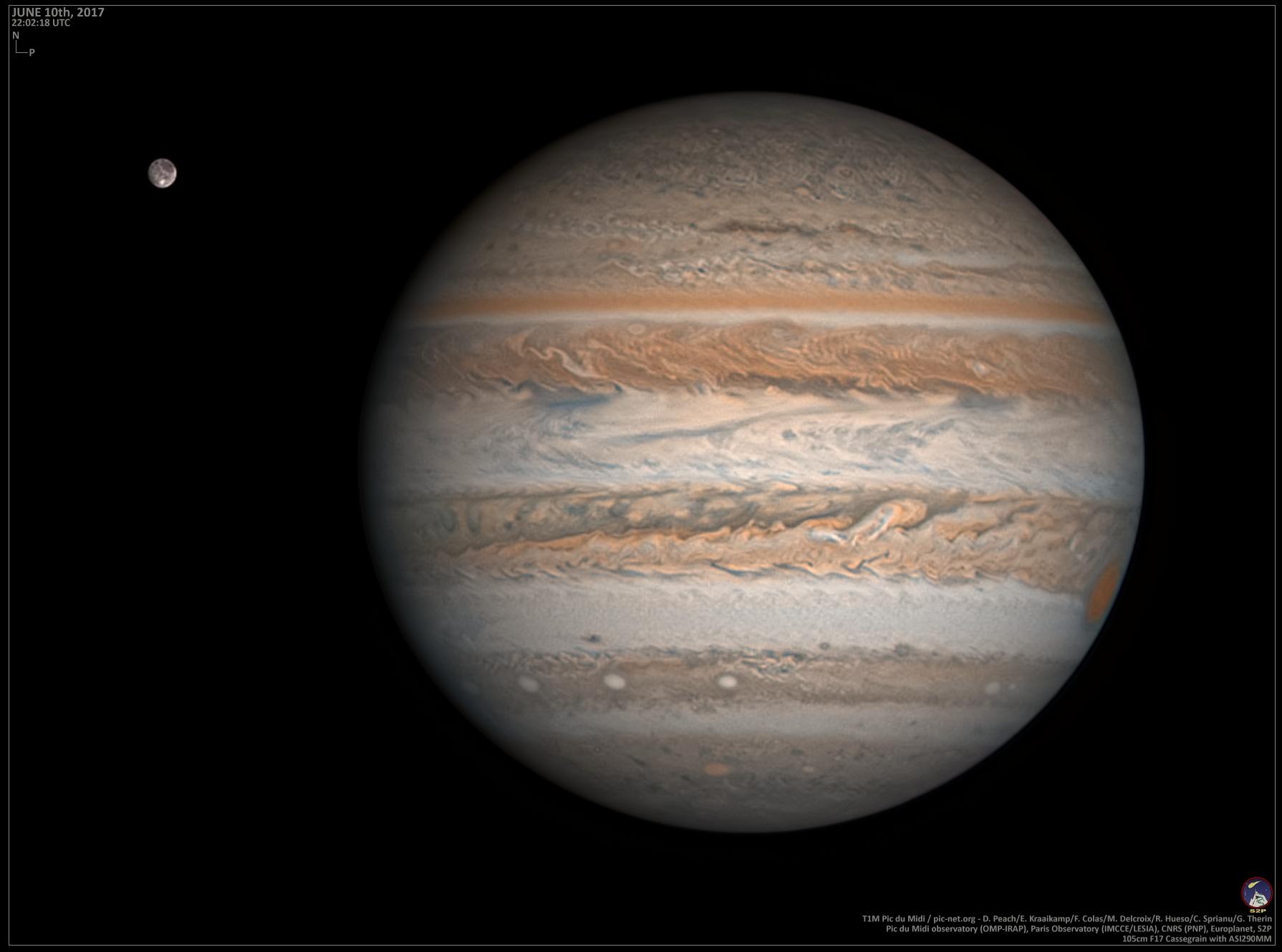 j2017-06-10-2202_3-RGB05.jpg